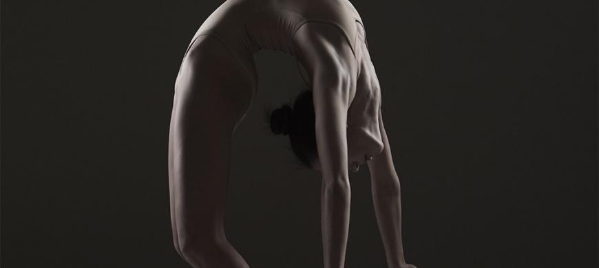 gymnasticsGREKAMMA 1.JPG