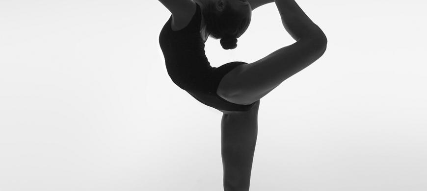gymnasticsGREKAMMA 3.JPG