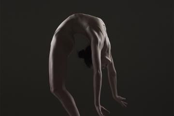Xудожественная гимнастика